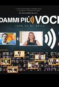 Dammi Più Voice (2013)