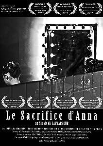 Full free psp movie downloads Le sacrifice d'Anna [1920x1280]
