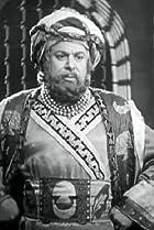 Husain Reyadh