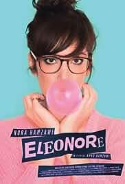 Just Like a Woman (Eleonore) 2021 HDRip english Full Movie Watch Online Free MovieRulz