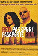 Red Passport