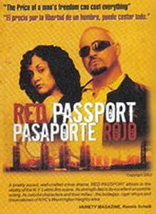 Smart movie for mobile download Pasaporte rojo Dominican Republic [2048x1536]