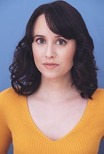 Lauren Ireland Picture