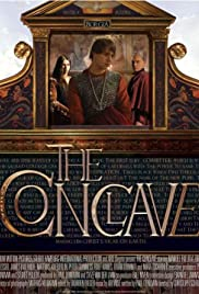 The Conclave (2006) 720p