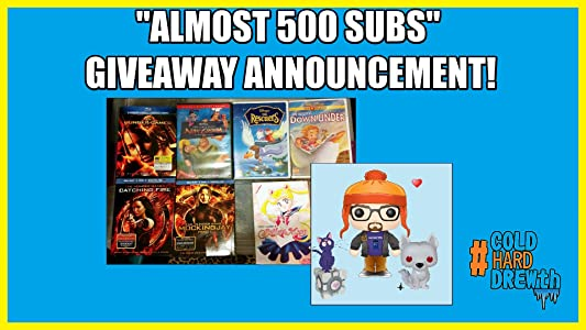 Movies hd download pc Giveaway Announcement [720x594]