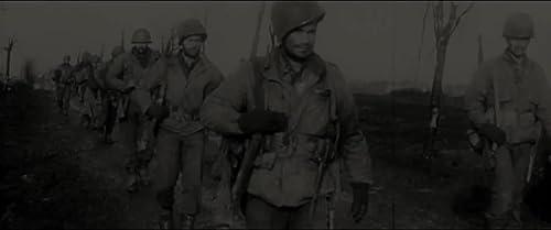 Call Of Duty: WWII: Brotherhood