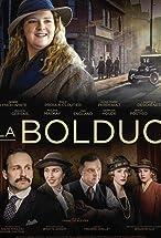 Primary image for La Bolduc