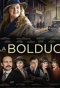 Primary photo for La Bolduc