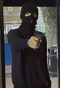 Primary photo for Bad Burglars