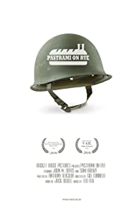 Latest movie downloading Pastrami on Rye [movie]