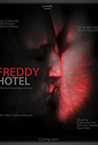 Primary photo for Freddy Hotel