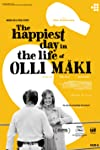 The Happiest Day in the Life of Olli Maki (2016)