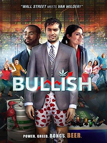 Bullish on FREECABLE TV