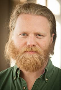 Michael Brunlieb Picture