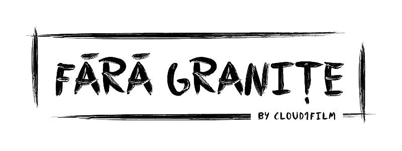 Divx unlimited free movie downloads Fara Granite [hdv]