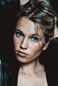 Primary photo for Thea Sofie Loch Næss