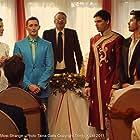 A Wedding Most Strange (2011)