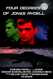 Watchmovies 100mb Four Degrees of Jonas Rydell [480x320]