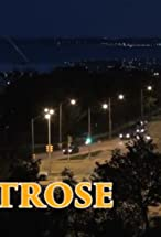 Primary image for Montrose