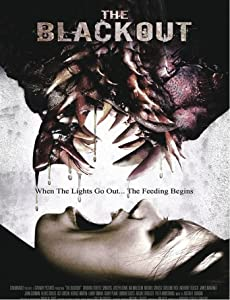 Movie downloading site torrent The Blackout by Louis Mandylor [x265]