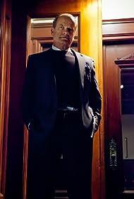 Kelsey Grammer in Boss (2011)