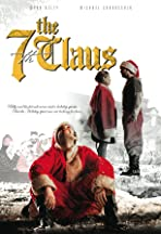 The 7th Claus