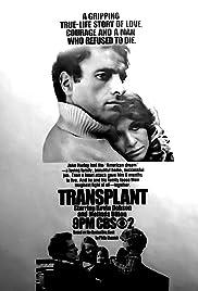 Transplant Poster