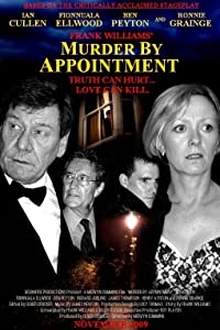 New dvd movie downloads Murder by Appointment [1280x1024]