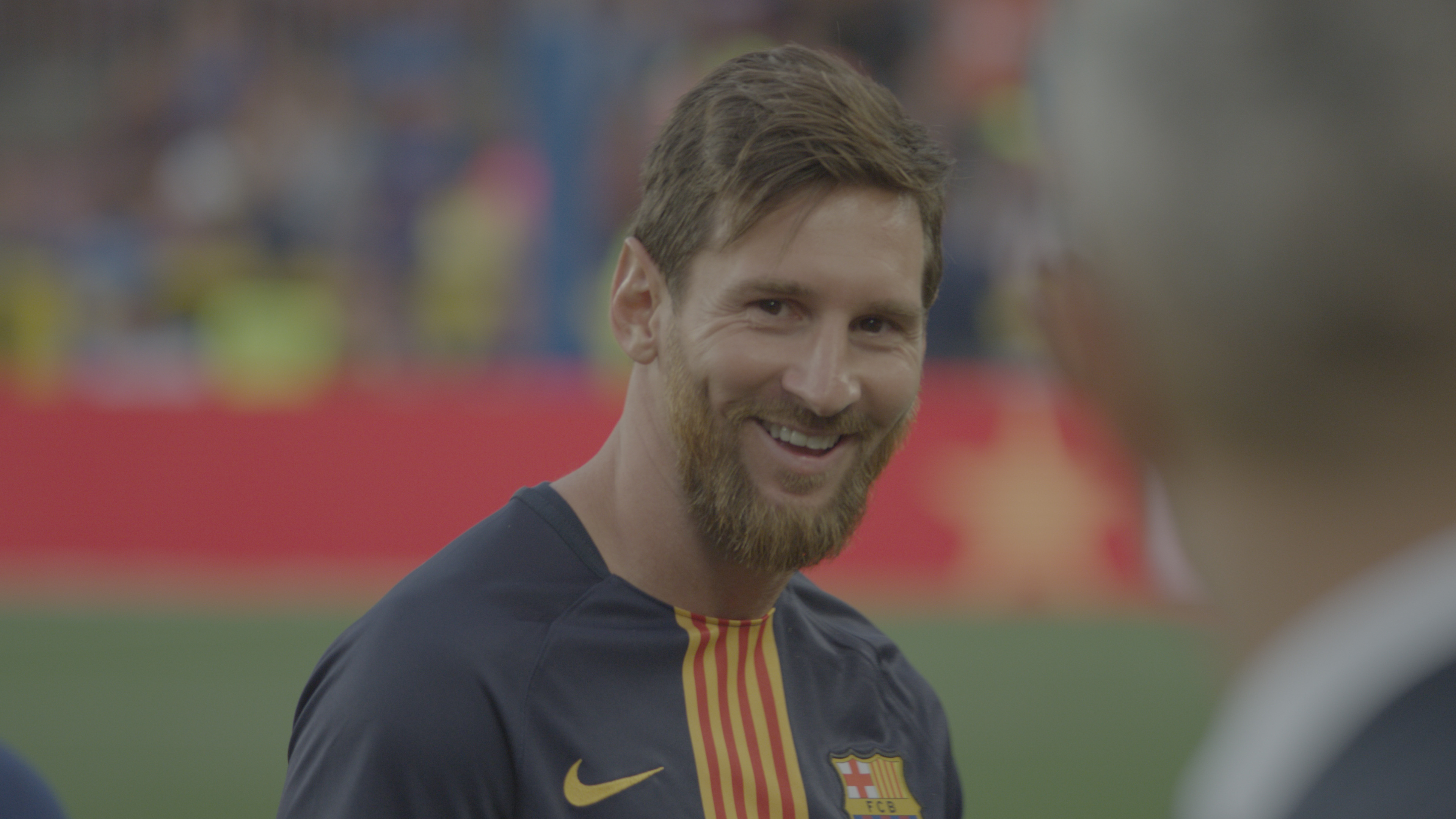 Lionel Messi - IMDb