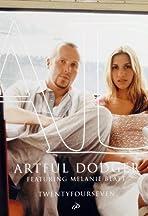 Artful Dodger feat. Melanie Blatt: Twentyfourseven