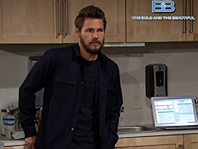Site to watch free new movies The Bold and the Beautiful, Thorsten Kaye, Scott Clifton, Robin Givens [640x360] [1920x1200] [480p]