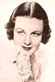 Dorothy Dawes Picture