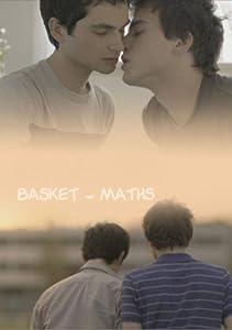 HD dvd movie downloads Basket et Maths France [480i]