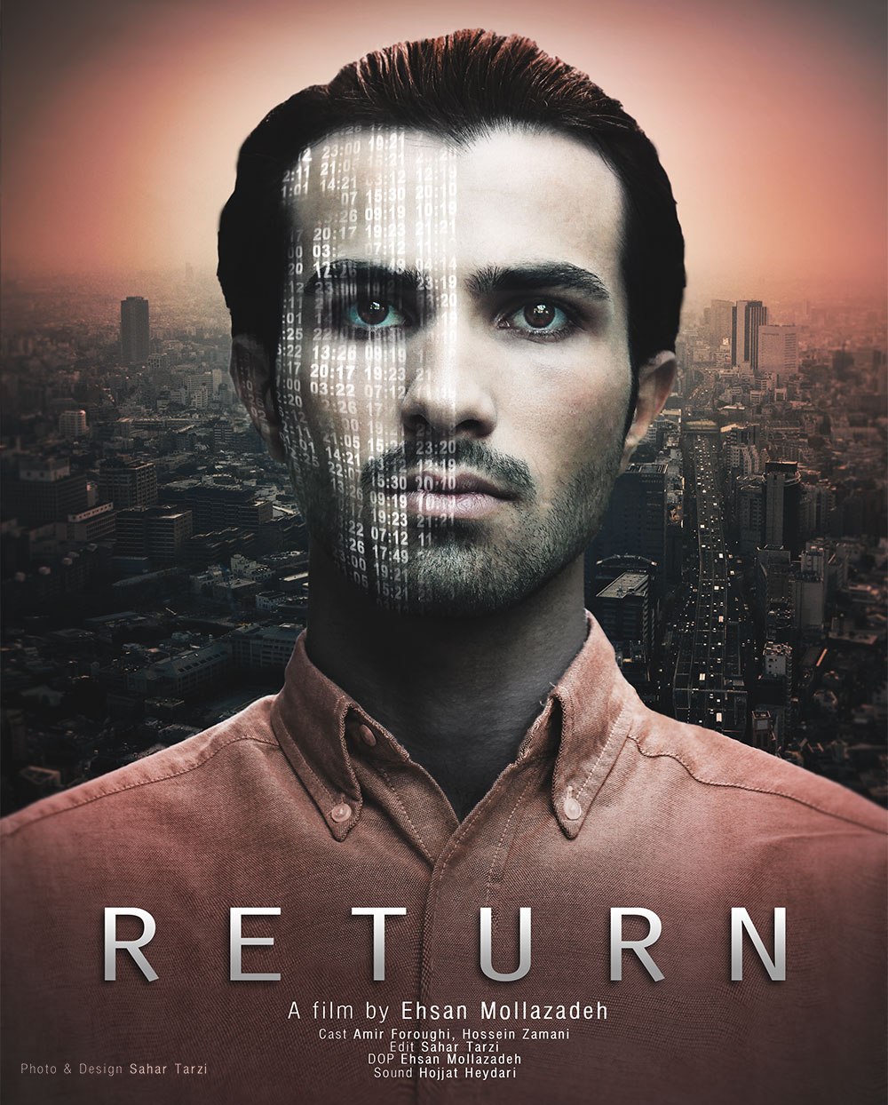 Return 2016