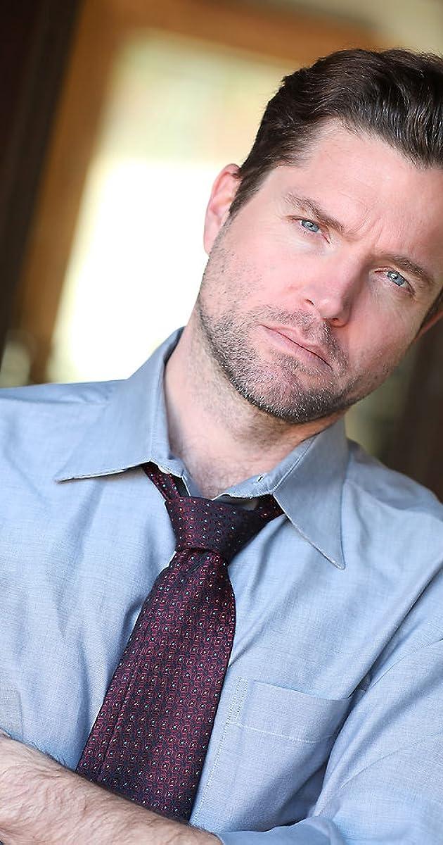 Peter Ketnath - IMDb