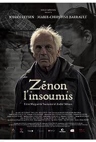 Zénon, l'insoumis (2019)