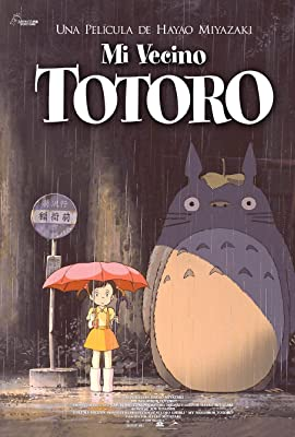 HBO Max Acquires Us Streaming Rights to Japan's Studio Ghibli Films