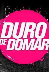 Primary photo for Duro de domar