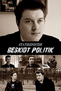 Old imovie downloads Statsminister: Beskidt Politik by none [mp4]