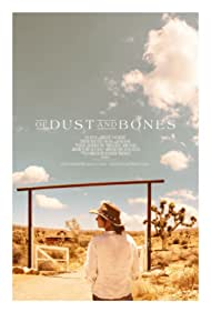 Of Dust and Bones (2016)