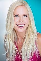 Kelly Rice's primary photo