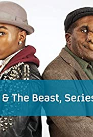 Beauty The Beast The Ugly Face Of Prejudice Tv Series 2011
