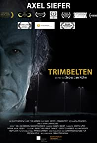 Primary photo for Trimbelten