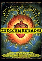Primary image for Indocumentados