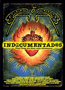Watching new movies Indocumentados by [[480x854]
