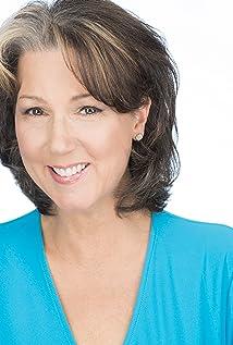 Denise Dal Vera Picture