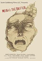 Moirai: The Drifter