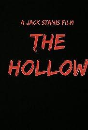 The Hollow (2013) film en francais gratuit