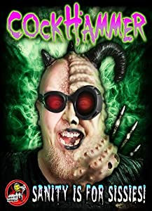 imovie 3.0 free download CockHammer by [640x960]