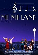 Mi Mi Land